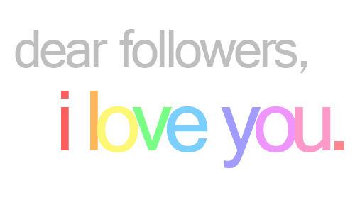 Dear_followers_252c_large