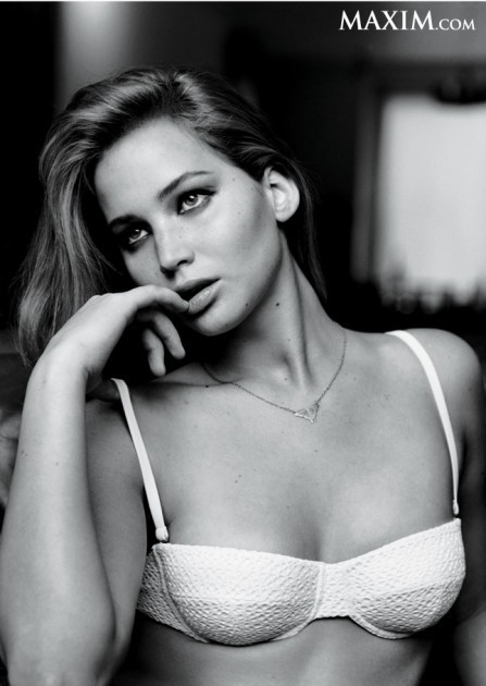 Hot100-2012_jenniferlawrence-447x630_large