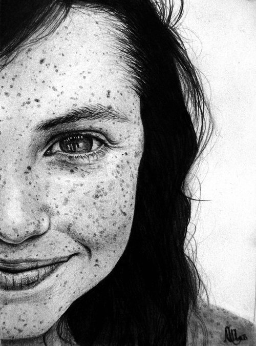 Four_hundred_freckles_by_e777y_large