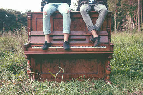 Boys-cute-field-hipster-piano-favim.com-451128_large