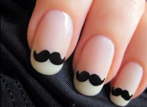 Moustache-nails_large