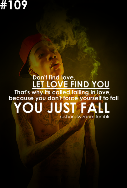 friendship quotes kush and wizdom relationship