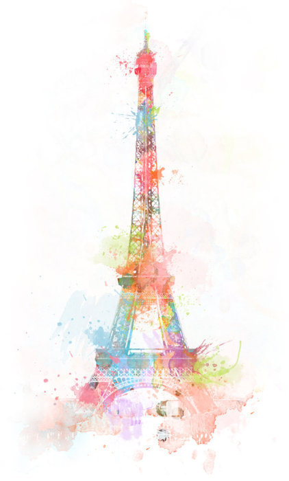 Colours-cute-drawing-eiffel-tower-france-favim.com-451045_large