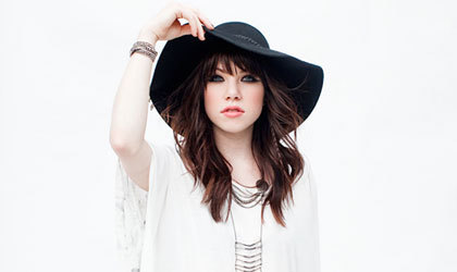 4468-carly_rae_jepsen_2_2012_420x250_large