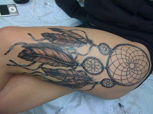 Dream-catcher-feathers-tattoo-thigh-favim.com-449265_large