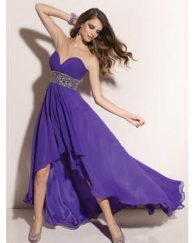 2012-style-aline-sweetheart-beading-sleeveless-floorlength-chiffon-prom-dresses-evening-dresses-sz0242054_large