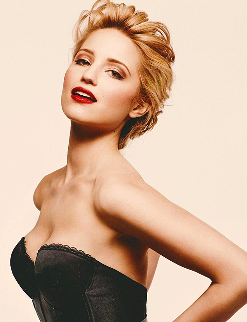 Blonde-dianna-agron-girl-glee-hot-favim.com-451318_large