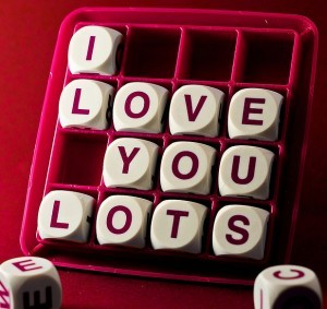 I-love-you-300x283_large