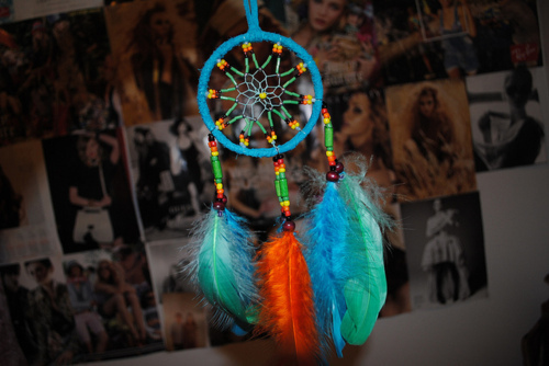 Amazing-cool-dreamcatcher-things-favim.com-451404_large