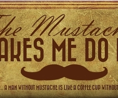The_mustache_makes_me_vintage_thumb_large
