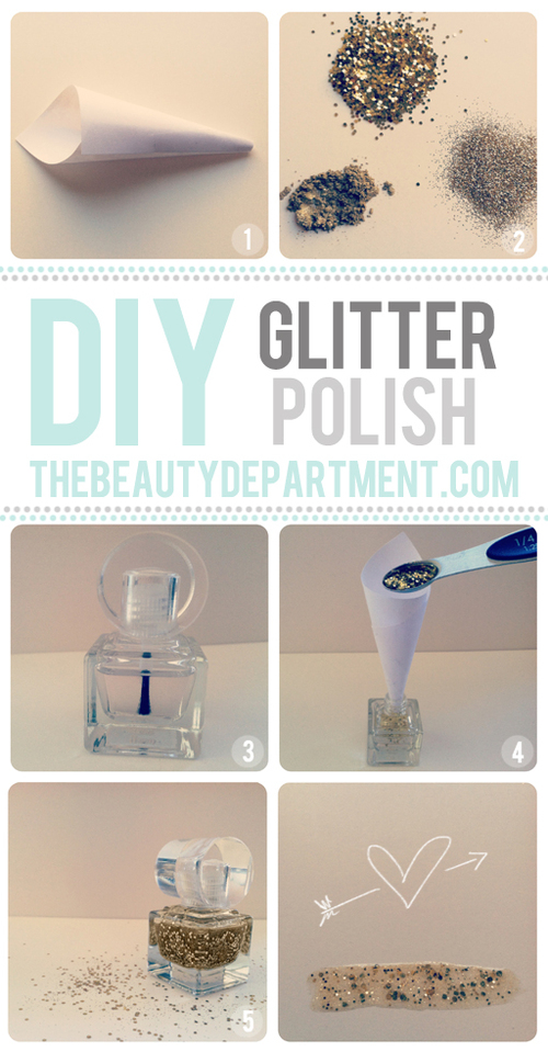 Tbddiyglitterpolish_large
