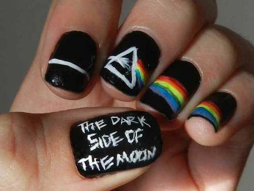 Pink_floyd_nail_art_by_carolruiz-d54zfh6_large