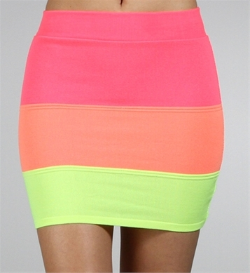1_138746_fs_neon-colorblock-skirt_large