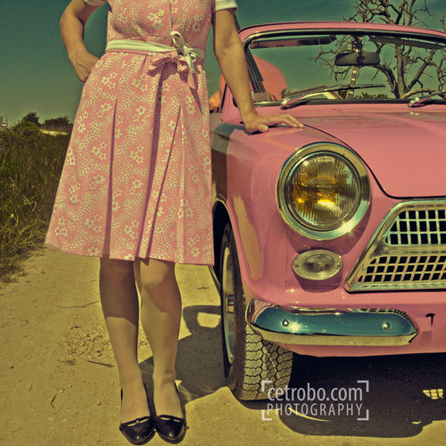 My_pink_car_by_cetrobo_large