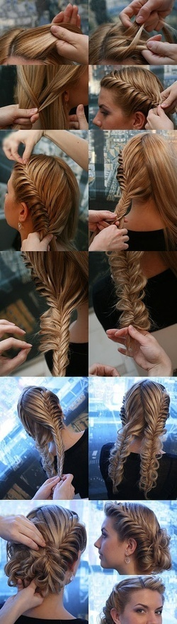 Fishtail-updo_large