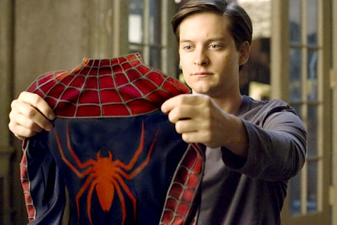 Alg_spider-man_tobey-maguire_large