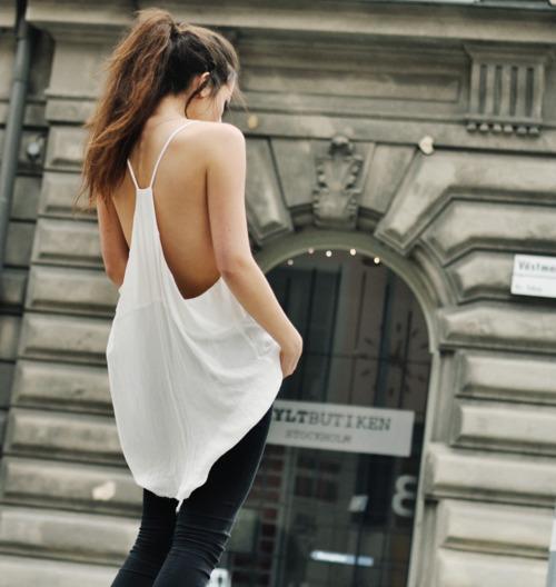 Tumblr_luzo1ff1db1qe4d7wo1_500_large