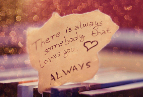 FavouriteTumblr Love Quotes « Love Quote Picture.com
