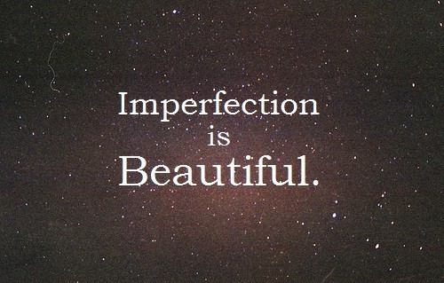 Imperfection-is-beautiful_large