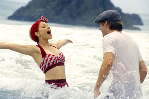 The-notebook-7_large