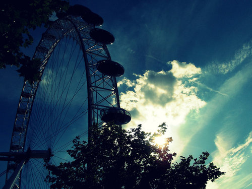 London_eye_by_xphancy-d551ds0_large