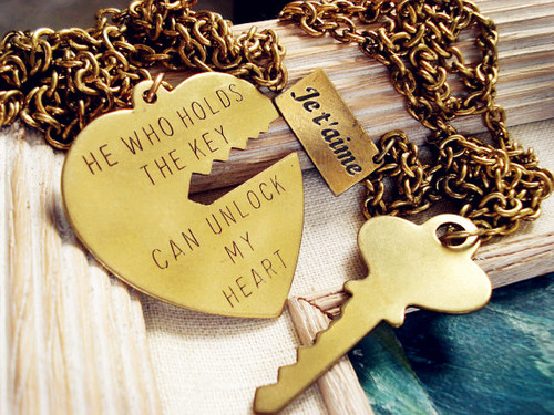 Charm_20gold_20love_20romantic_20necklace_20-f93985_large