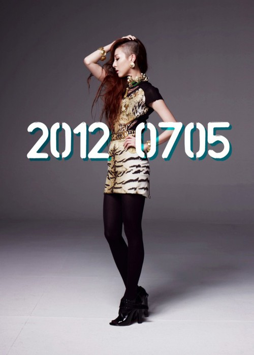 20120627_dara_newevolution 600x837_large-
