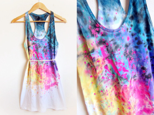 Splash_20dyed_20white_20spectrum_20rainbow_20tee_20dress-f40910_large