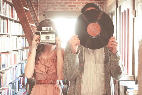 Camera-cute-music-photography-vintage-favim.com-447836_large