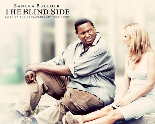 Theblindside_88513705_large