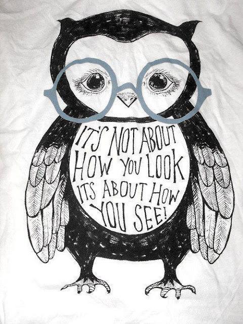 Black-and-white-owl-text-favim.com-451144_large