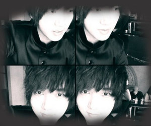 yesung
