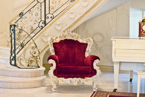 Architecture_chair_decor_home_interior_red-caebfb6e3a1c44c983847015a783829a_h_large