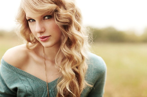 Taylor-swift-taylor-swift-28147485-809-539_large
