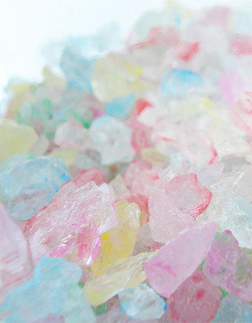 Rock Candy Sprinkles | Flickr – Compartilhamento de fotos!