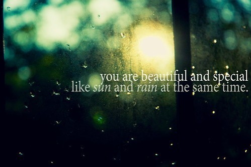Sun-and-rain-quotes--beauty*--favs--my-album_picforme_01--words--quotes-_-sayings--sexy-quotes_large_large_large
