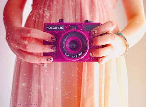 Beautiful-camera-girl-like-lol-favim.com-432457_large