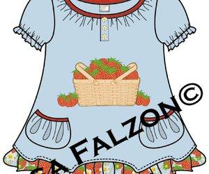 lisa falzon designs