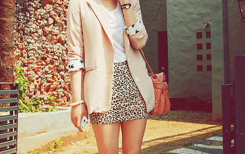 Boy-clothes-fashion-girl-kfashion-favim.com-452440_large