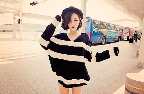 Fashion-kfashion-korea-korean-ulzzang-favim.com-452476_large