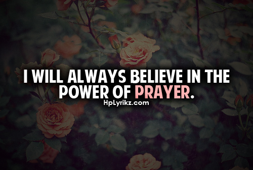 Delightbc_powerofprayer_large