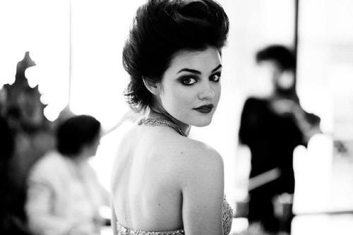 Lucy-hale-pretty-pretty-little-liars-favim.com-452545_large