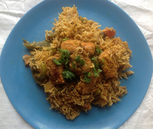 Hyderabadi-fish-biryani-recipe_large