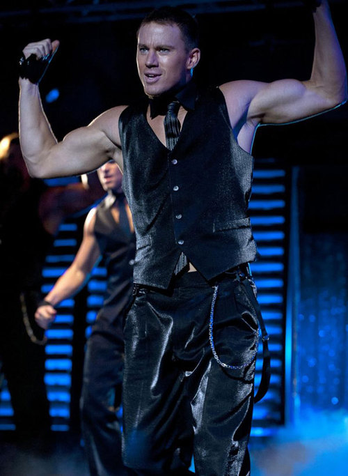 Magic-mike-fotos98_large