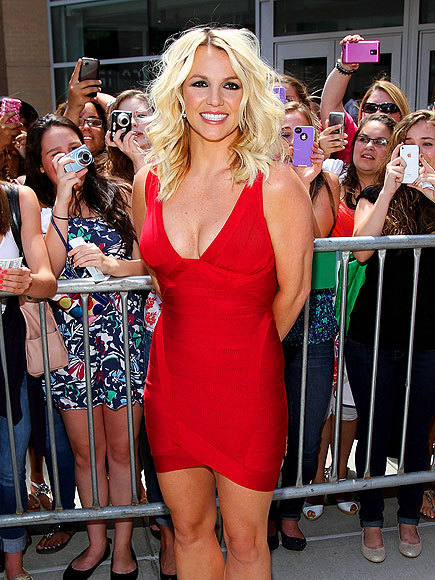 Britney-spears-435_large