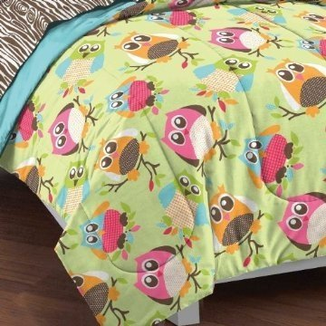 Draft_lens18429119module154876197photo_1324563315cute-owl-comforter_large