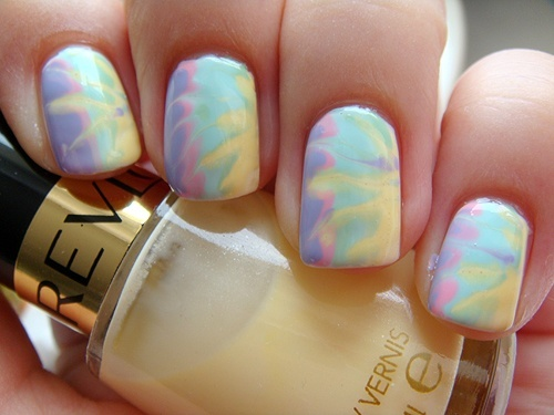 Pastel-nail-art-design19_large
