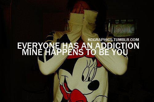 Minnie And Mickey Quotes