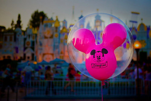 Balao-balloons-disney-disneyland-mickey-favim.com-453021_large