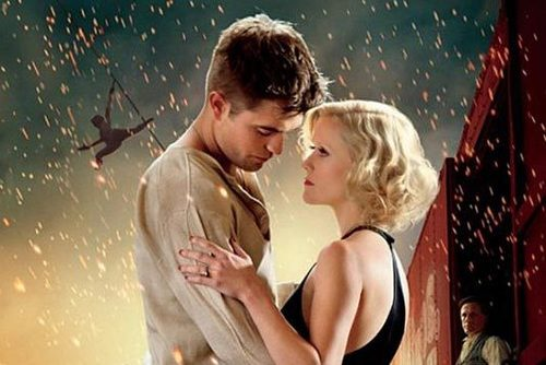 Movie-reese-witherspoon-robert-pattinson-separate-with-comma-the-one-my-first-favim.com-223887_large